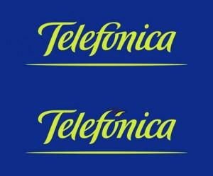 telefonica.noticia[1]