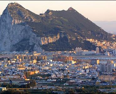 Gibraltar, más allá de la crisis política