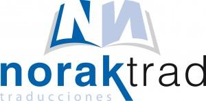 logo noraktrad