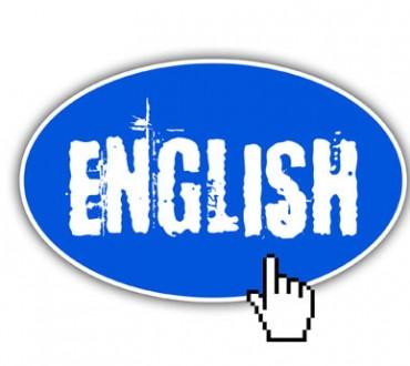 El inglés, la asignatura pendiente