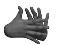 Fomento de la lengua de signos española