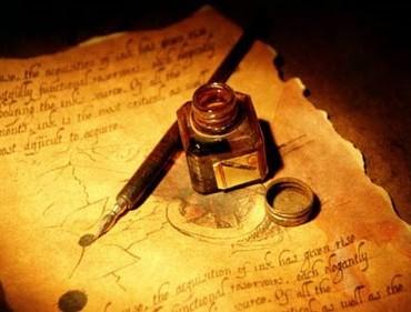 ESCRITORES DE DIVERSOS PAÍSES UNIDOS PARA IMPULSAR LA LITERATURA ESPAÑOLA