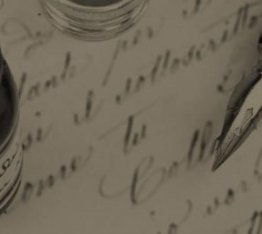 AGATHA CHRISTIE, UN MITO EN LA HISTORIA DE LA LITERATURA