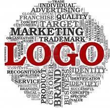 Les 10 logos les plus connus (suite)