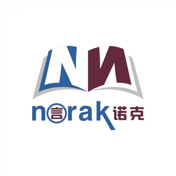 Noraktrad abre filial en Hong Kong