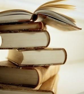 Les 10 classiques incontournables de la littérature française (1ère partie)