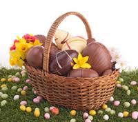 La tradition de Pâques en France