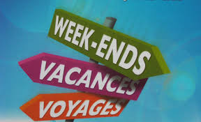 Traducteur freelance en vacances ?