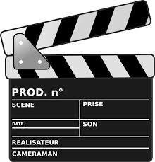 Les films français les plus vus