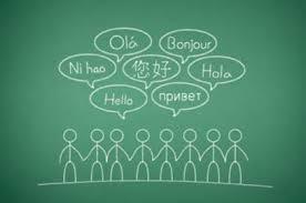 Transmettre le bilinguisme à son enfant
