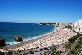 Top 10 des plus belles plages de France (1ère partie)
