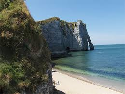 Top 10 des plus belles plages de France (2e partie)
