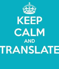 Les mots-clés du traducteur freelance