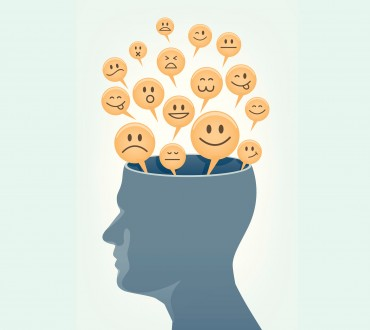 EL CEREBRO, ¿IGUAL REACCIÓN ANTE LOS EMOTICONOS QUE ANTE EL ROSTRO HUMANO?