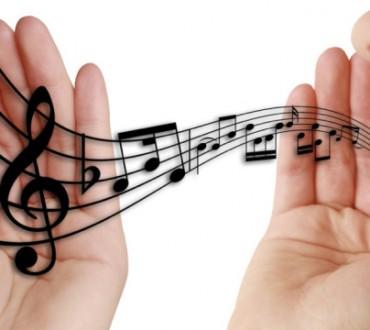 QUÉ RELACIÓN EXISTE ENTRE EL CONOCIMIENTO MUSICAL Y EL APRENDIZAJE DE IDIOMAS?