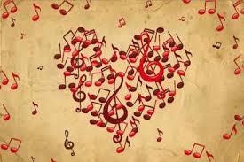 Les dix plus belles chansons françaises d'amour (2e partie)
