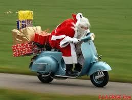 … Noël approche !