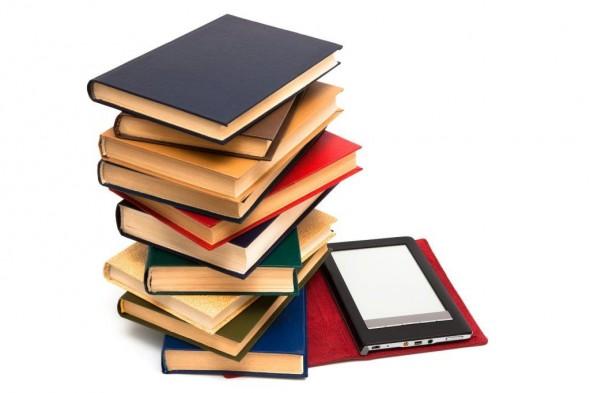 EBIBLIO, UNA NUEVA PLATAFORMA DEDICADA AL PRÉSTAMO DE LIBROS DIGITALES