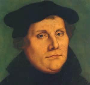 Textsinn und Kontext – Luthers Übersetzungstechniken