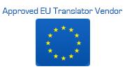 Noraktrad prestataire de services pour l'Union européenne au Luxembourg