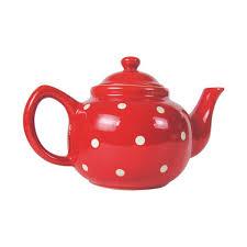Le thé, mon sauveur
