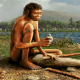 EL LENGUAJE HUMANO, ¿CUÁNDO TUVO LUGAR LA PRIMERA CONVERSACIÓN DE LA HISTORIA?