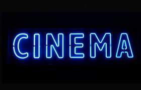Les films français les plus vus dans le monde en 2014