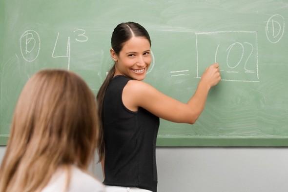 EL DESARROLLO PERSONAL Y PROFESIONAL, ¿REPERCUTE EN LA SALUD DE LOS EDUCADORES?
