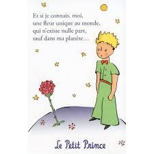 Quel Est Le Livre Francais Le Plus Vendu Au Monde Devinez