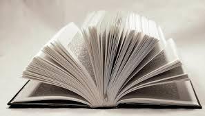 La traduction des romans français