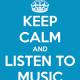 La musique, c'est magique !