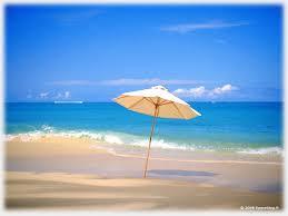 Vacances… ?