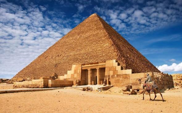 LA VIDA SOCIAL CORRESPONDIENTE AL ANTIGUO EGIPTO REFLEJADA EN UNOS PAPIROS