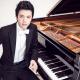 中国钢琴家:李云迪   Yundi Li: El Pianista