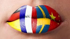 Attrition – können wir unsere Muttersprache verlernen?