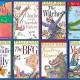 Tremendous Adventures with Roald Dahl