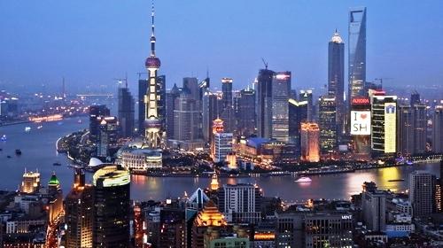 诺克亚太有限公司于上海设新办事处 – Norak Asia Pacific abre una nueva delegación en Shanghái