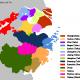 上海话 El Dialecto shanghainés