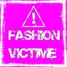 Victimes de la mode
