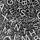 En savoir plus sur notre langue (2)