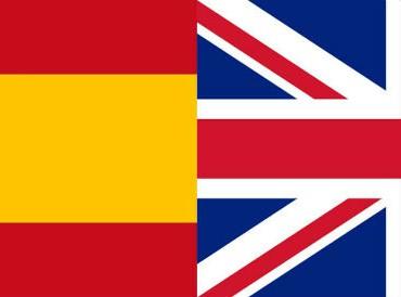 NUEVE PALABRAS EN ESPAÑOL QUE NO PUEDEN SER TRADUCIDAS AL IDIOMA INGLÉS