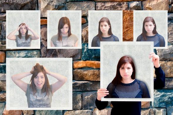 Seis trucos para leer el lenguaje corporal de las personas según distintos estudios