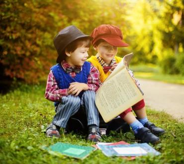 ¿Cómo se puede detectar el riesgo de dislexia antes de aprender a leer?