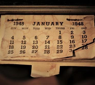 El lunes más triste del año o Blue Monday: ¿Existe realmente o es cosa de ficción?