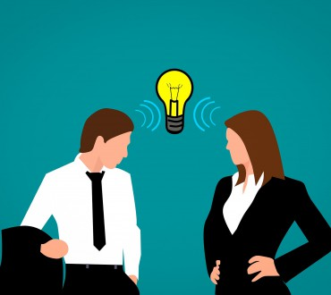 ¿Cómo mantenerse atento en el trabajo? Los siete alimentos que deberás consumir