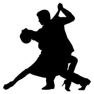 Tanzen macht Spaß und gesund