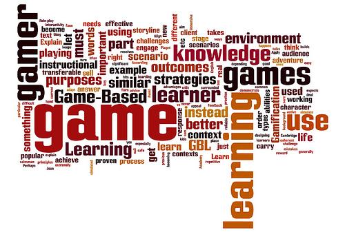 Spielen, lernen, übersetzen — @SubtitlerGame