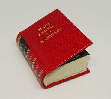 Cinco libros que han contribuido para cambiar el transcurso de la historia