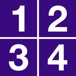 3 (+1) Fehler,
