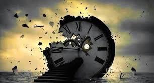 Le temps est précieux